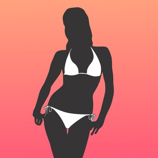 Baixar 30 Day Bikini Body Challenge