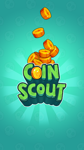 Coin Scout 1.0 screenshots 1