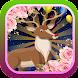 Prettiness Deer Escape - A2Z Escape Game