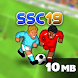 Super Soccer Champs FREE - Androidアプリ
