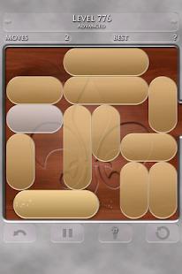 Unblock 2 Escape 2.1.2 APK screenshots 9