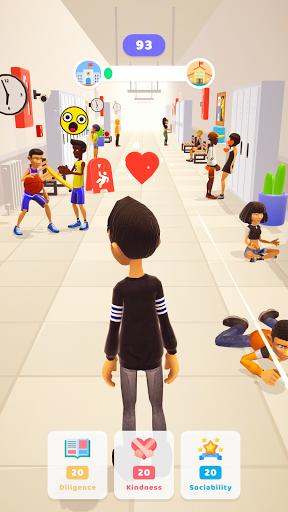 School Life screenshots 3