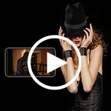 Hot Sexy Girls Videos 2021 Download on Windows