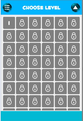 polygon puzzle game screenshot 3