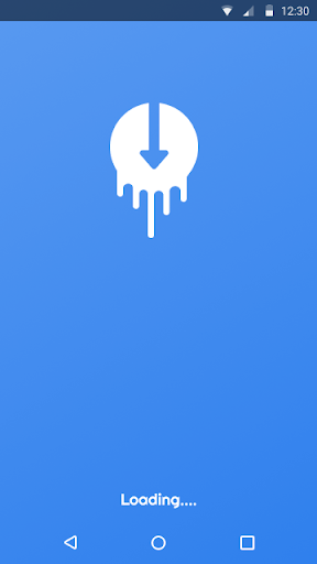 Mod Menu Install screenshot 1