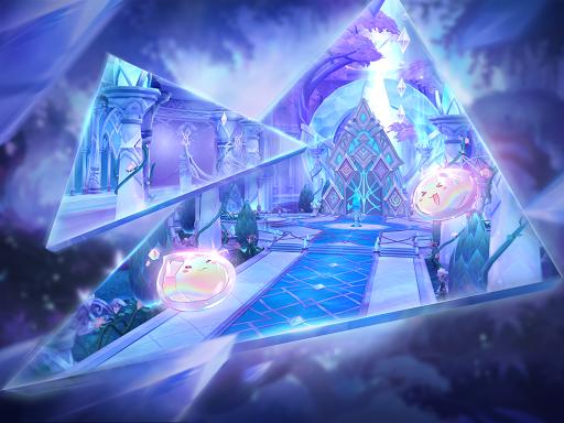 Ragnarok M: Eternal Love goodtube screenshots 15