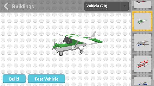 Draw Bricks  Screenshots 5