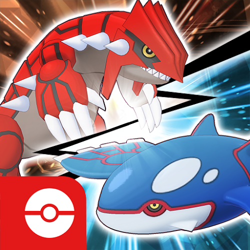 Pokémon Masters EX 2.9.0