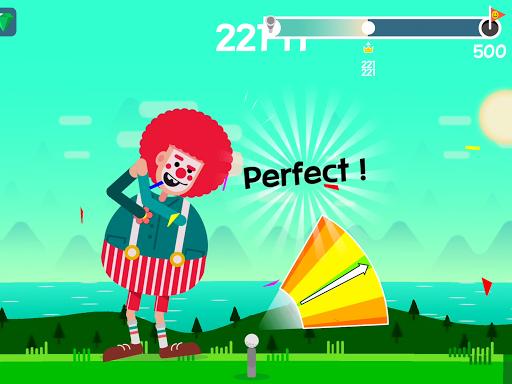 Golf Orbit 1.24 screenshots 21