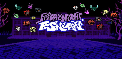 Friday Night Funkin Guide All Weeks hack tool