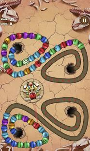 Marble King 1.3.1 screenshots 4