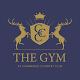 Cambridge Country Fitness icon