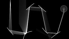 Lyxoのおすすめ画像1
