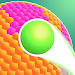 Ball Paint icon