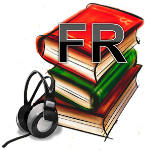 Audio Livres en Franais