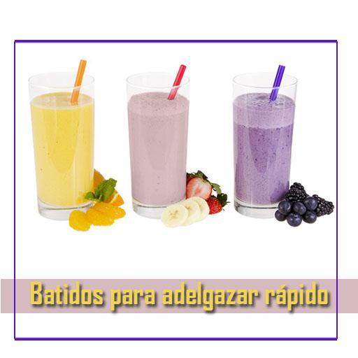 pierderea în greutate se traduce în limba spaniolă 5 pierdere în greutate în 3 zile