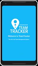 GP Team Tracker screenshot thumbnail