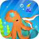 Mini Seabed-Idle Building Game Download for PC Windows 10/8/7