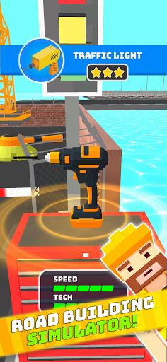 Build Roads 1.5.5 screenshots 7