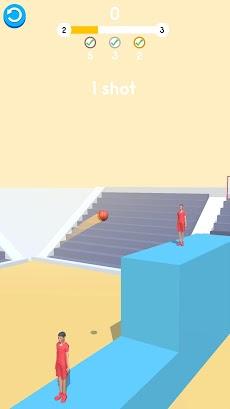 Ball Pass 3Dのおすすめ画像3