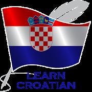 Learn Croatian Free Offline For Travel
