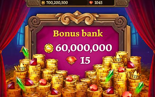 Play Free Online Poker Game - Scatter HoldEm Poker screenshots 15