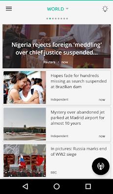 Tech Newsのおすすめ画像4