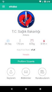 e-Nabız 1