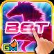 iHorse Betting: 無料競馬賭け馬券ゲーム Bet on horse racing