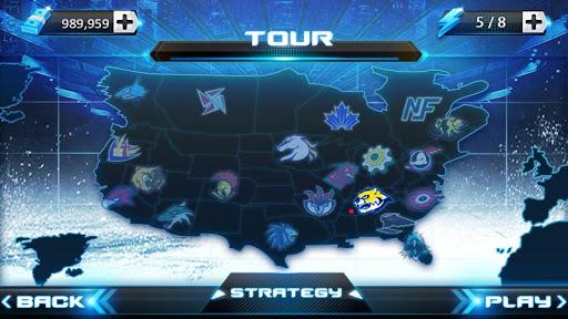 Ice Hockey 3D 2.0.2 Screenshots 14