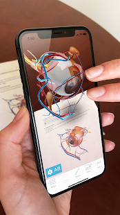 Human Anatomy Atlas 2021:u00a0Complete 3D Human Body 2021.2.27 Screenshots 6