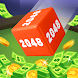 Lucky Cube - Merge and Win Free Reward - Androidアプリ