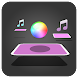 Ball Hop: EDM Music - Androidアプリ
