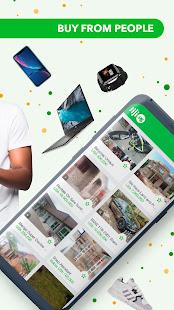 Jiji Uganda: Buy & Sell Online