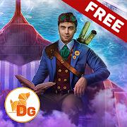 Hidden Objects - Spirit Legends 3 (Free To Play)