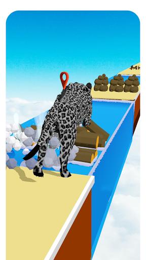 Animal Go screenshots 5