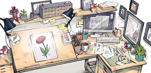 Sketchbook - Apps on Google Play