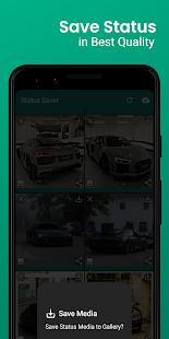 Status Saver for WhatsApp & WhatsApp Business 2020