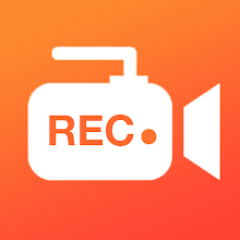 Screen Recorder : Video Recorder, Screen Record Download on Windows