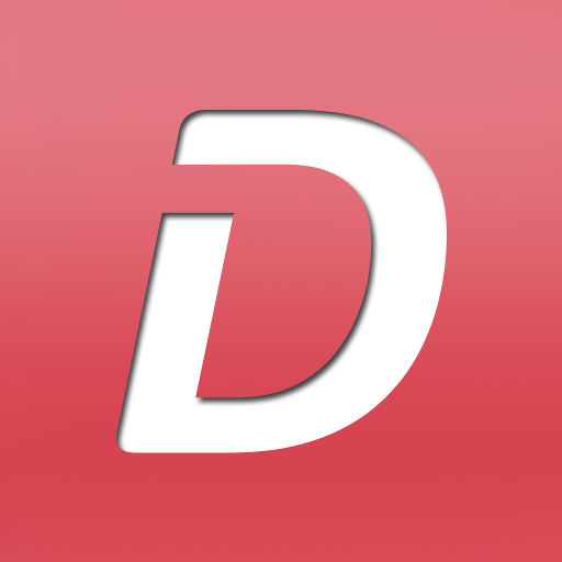 Dinantia - Apps en Google Play