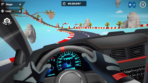 Car Stunts 3D Free - Extreme City GT Racing screenshots 20
