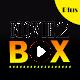 moviebox 2 plus per PC Windows