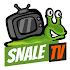 SnaleTV