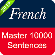 French Sentence Master