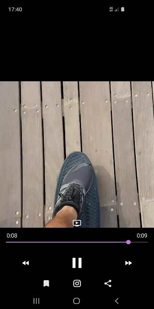 Imágen 3 de Zoom For Instagram para android