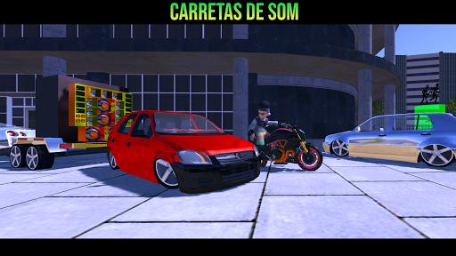 Carros rebaixados com som 1.27 screenshots 6