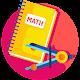 CBSE Class 12 Maths 15+Sample Paper,Notes 2021