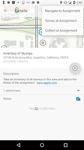 Workforce for ArcGIS