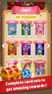 Coin Kingdom screenshots 19