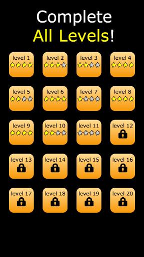 English Ear Game 3.1.0 screenshots 4